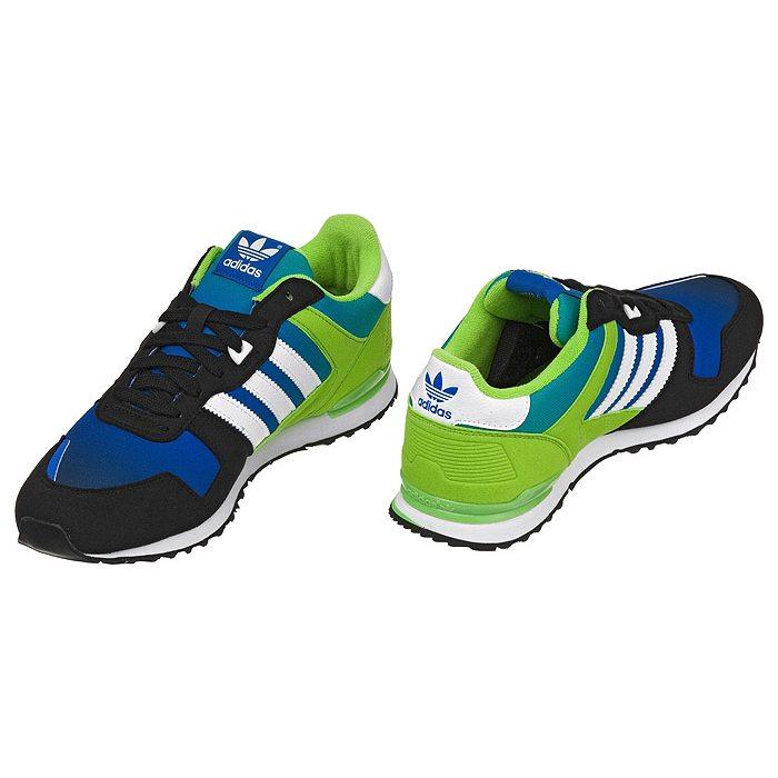 adidas zx 700 k damskie
