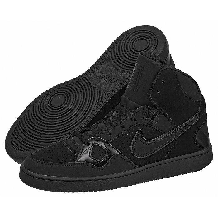 Buty Nike Son of Force MID 616281 102 w ButSklep.pl