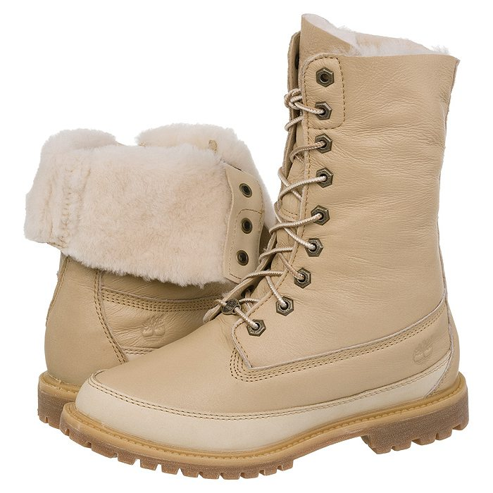 Timberland 8 Inch pl