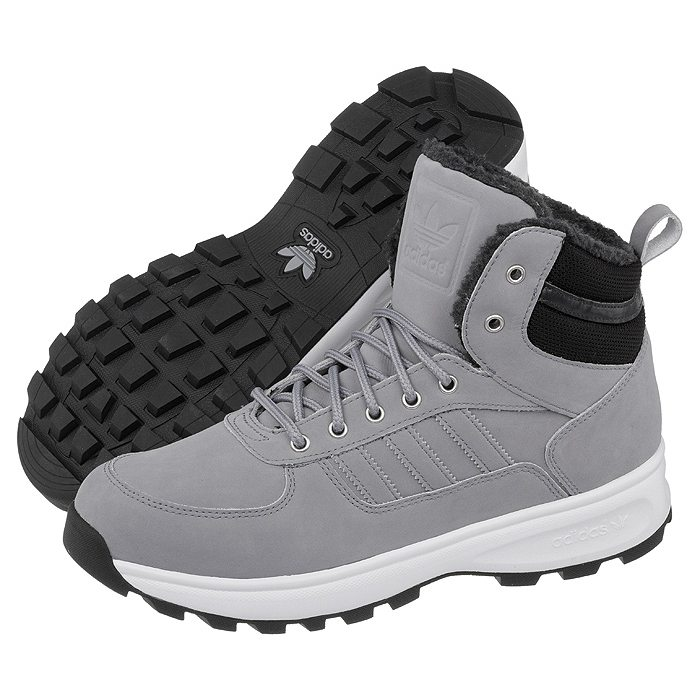 new product d7aca 8556b Trapery adidas Chasker Boot Q34174