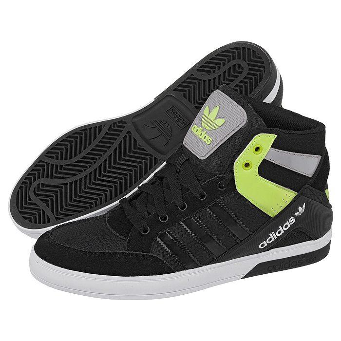 b3575050dc Buty adidas Hardcourt Block Q34292 w ButSklep.pl
