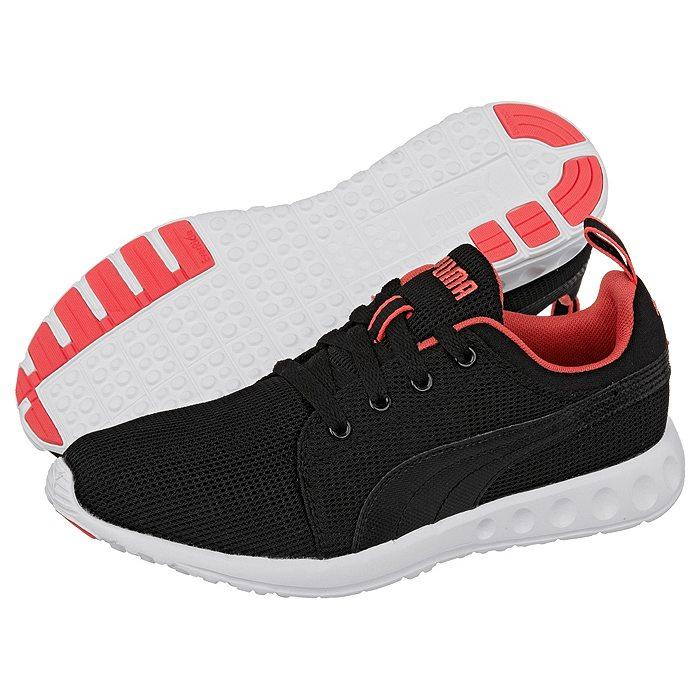 buty do biegania damskie puma runner