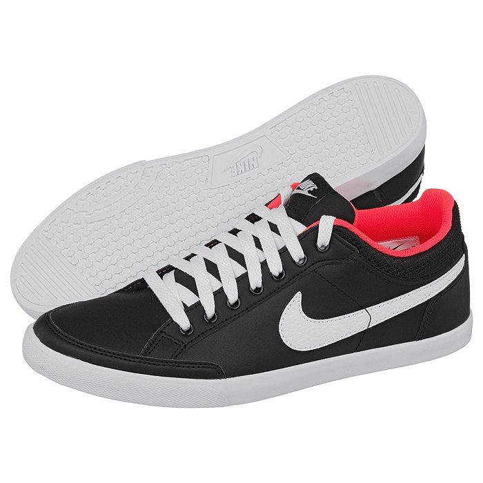 55feed6218864 Buty Nike Capri III Low LTHR 579622-096 w ButSklep.pl