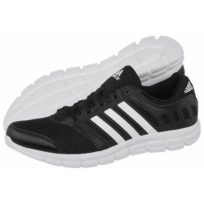 1dd6923fa Buty adidas Breeze 101 2 m B40891 w ButSklep.pl