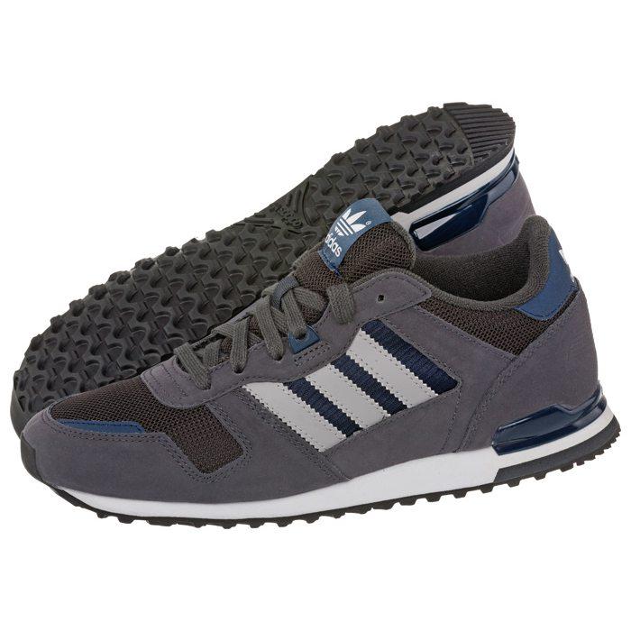 adidas zx 700 k d67634