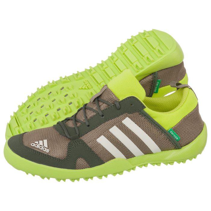 buty adidas daroga two k