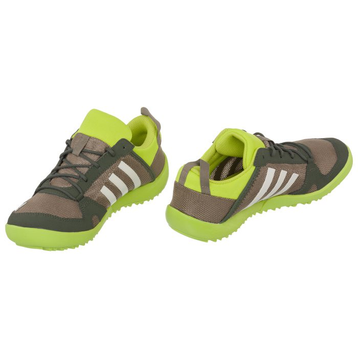 Buty adidas Daroga Two K B44409 w ButSklep.pl