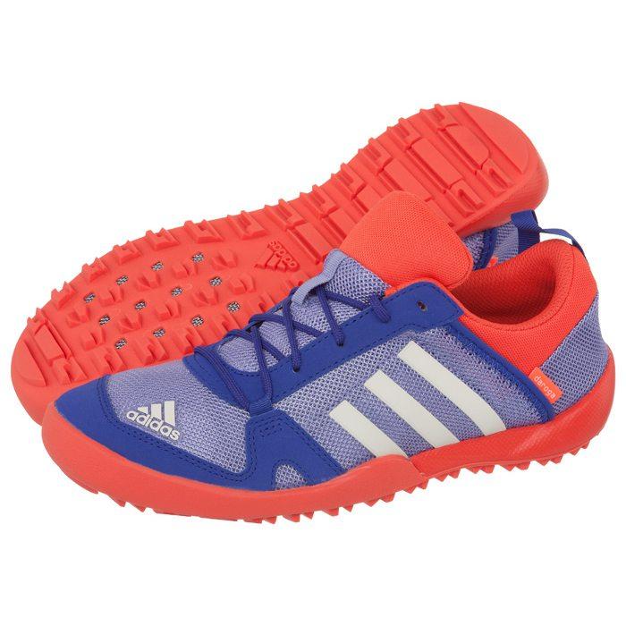 buty adidas daroga dla dzieci