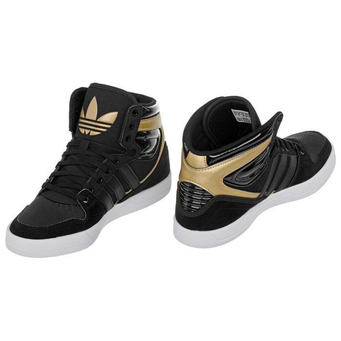 Buty adidas Court Attitude K B23594 w ButSklep.pl