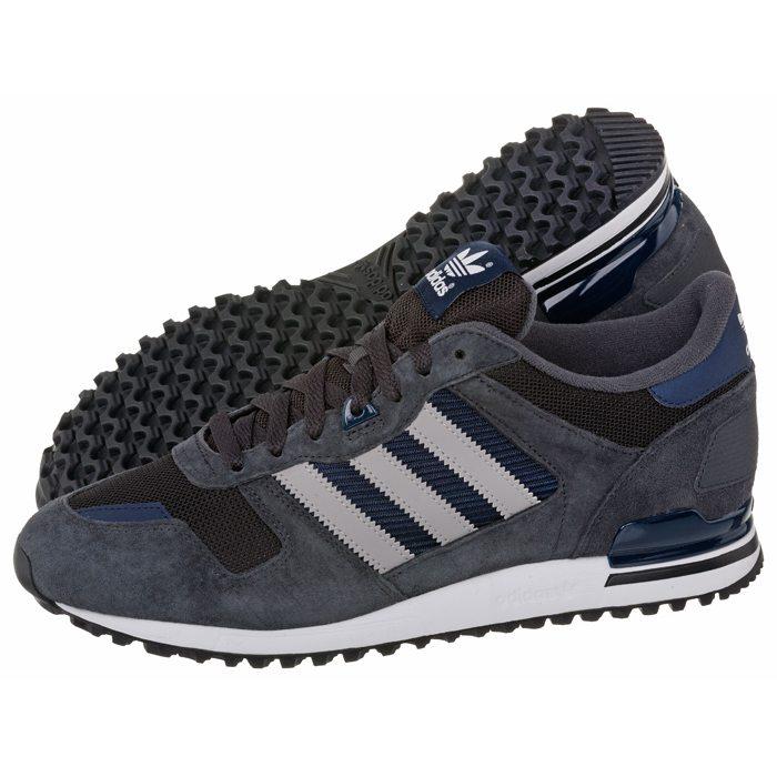 buty męskie adidas zx 700 m19391