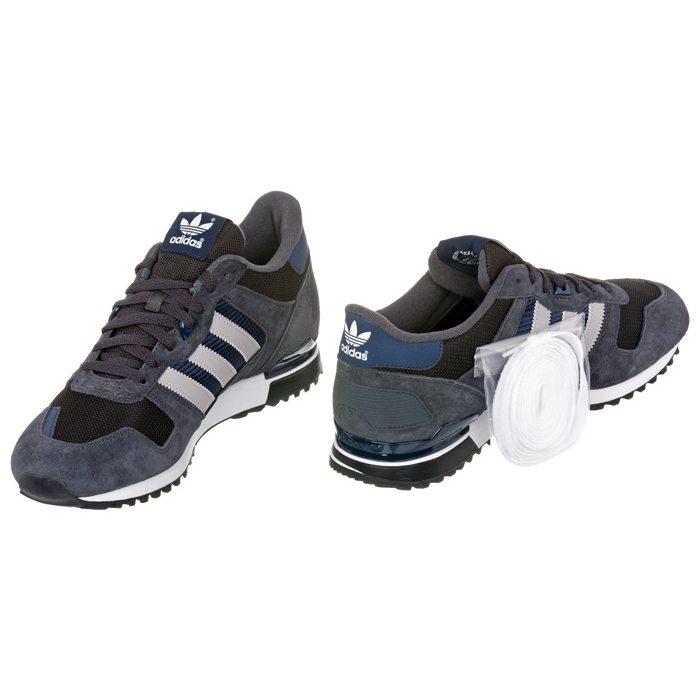 Buty adidas ZX 700 M19391 w ButSklep.pl
