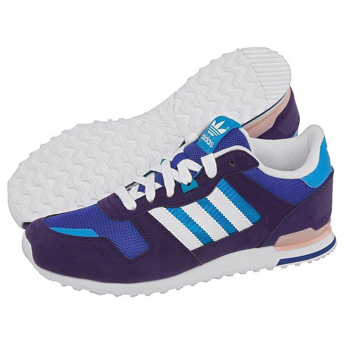 adidas buty damskie zx 700 w