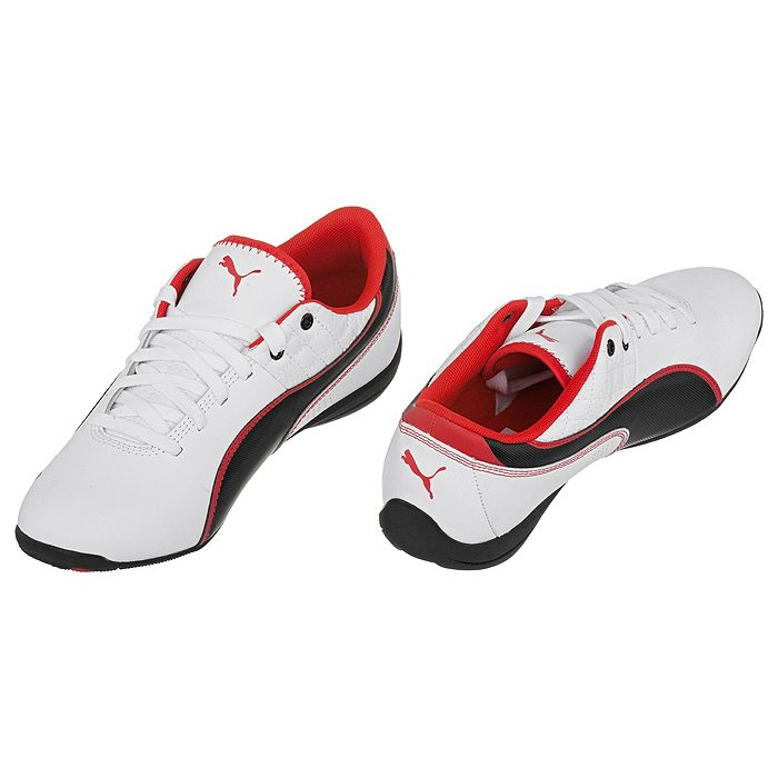 buty puma junior