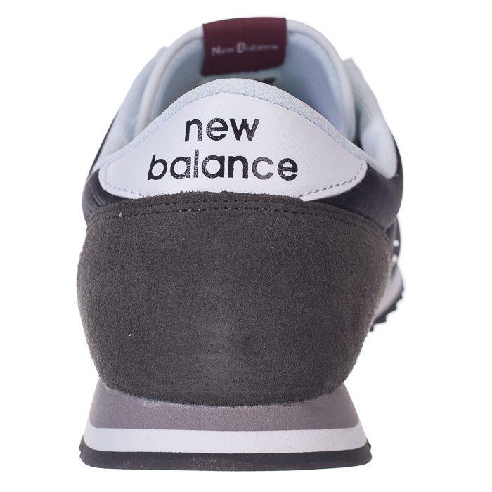 new balance u420cbw damskie