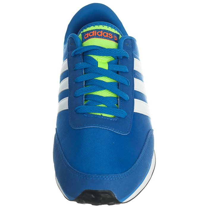 Buty Adidas Adi Racer Low (G44585) Czarne, Szare • sklep 1but.pl