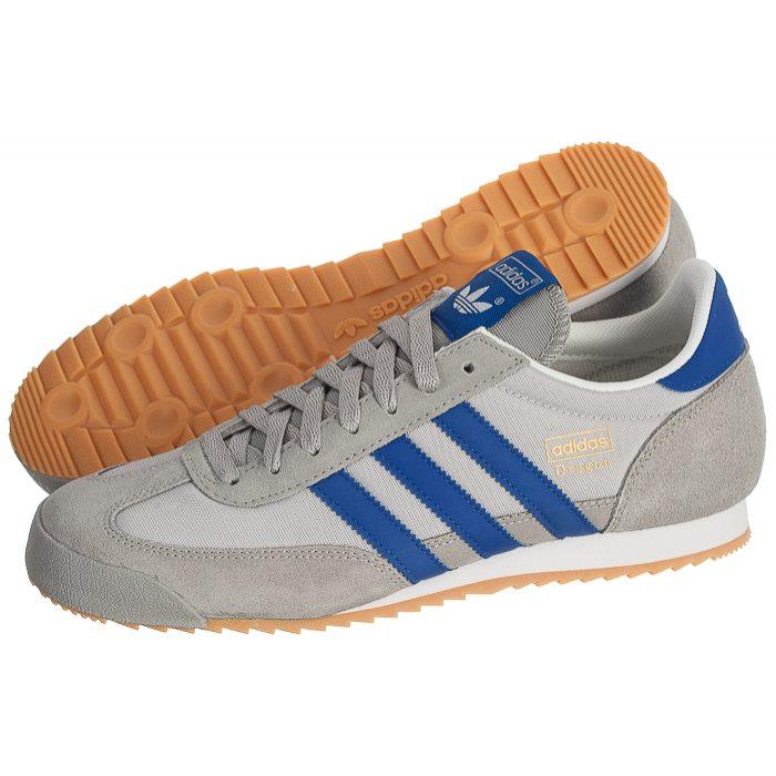 adidas oldschool buty damskie