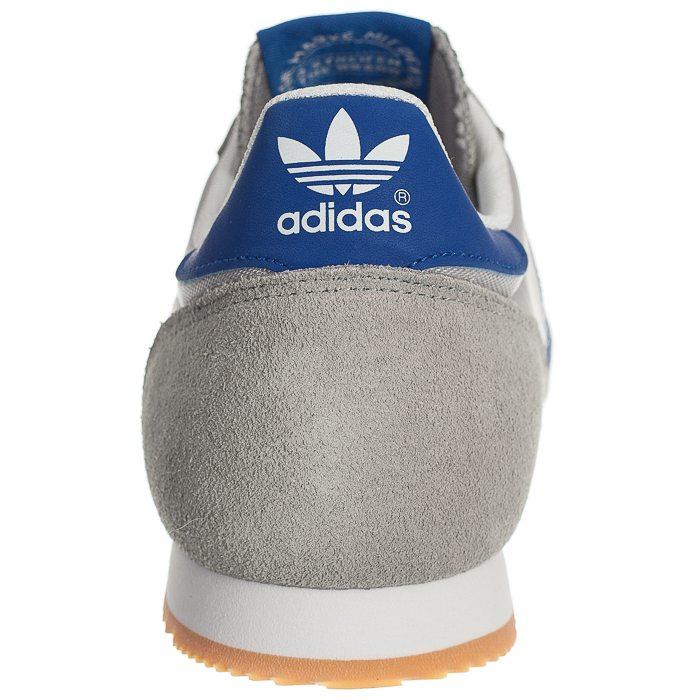 Buty adidas Dragon B44293 w ButSklep.pl