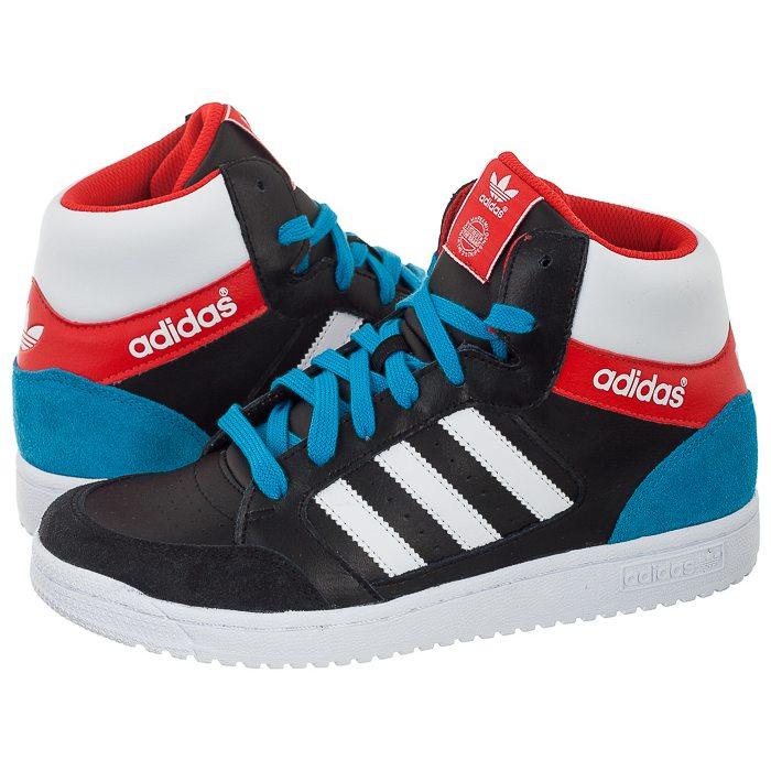 f505b3cf242b1 Buty adidas Pro Play K M17225 w ButSklep.pl