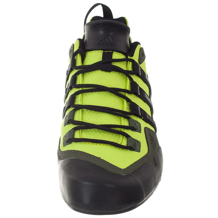 Buty trekkingowe adidas Terrex Swift Solo B34357 w ButSklep.pl