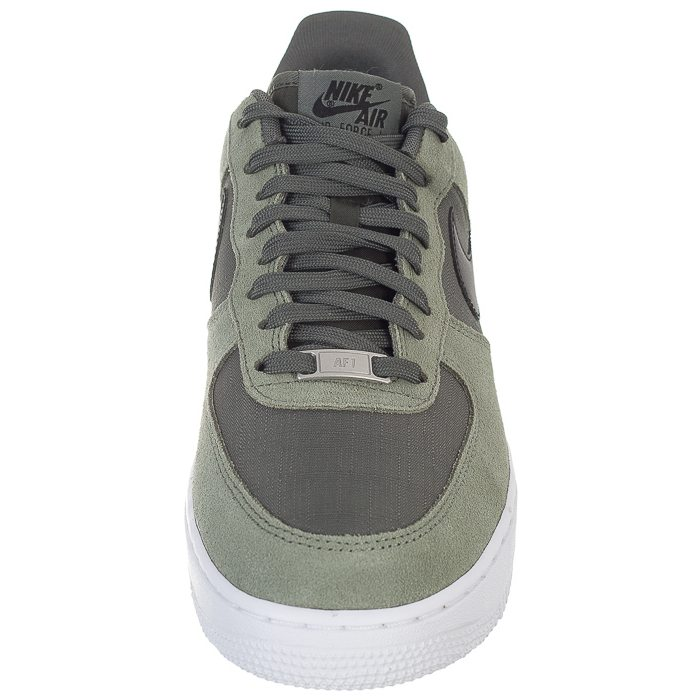 newest 6b5dc d5901 Buty Nike Air Force 1 488298-081