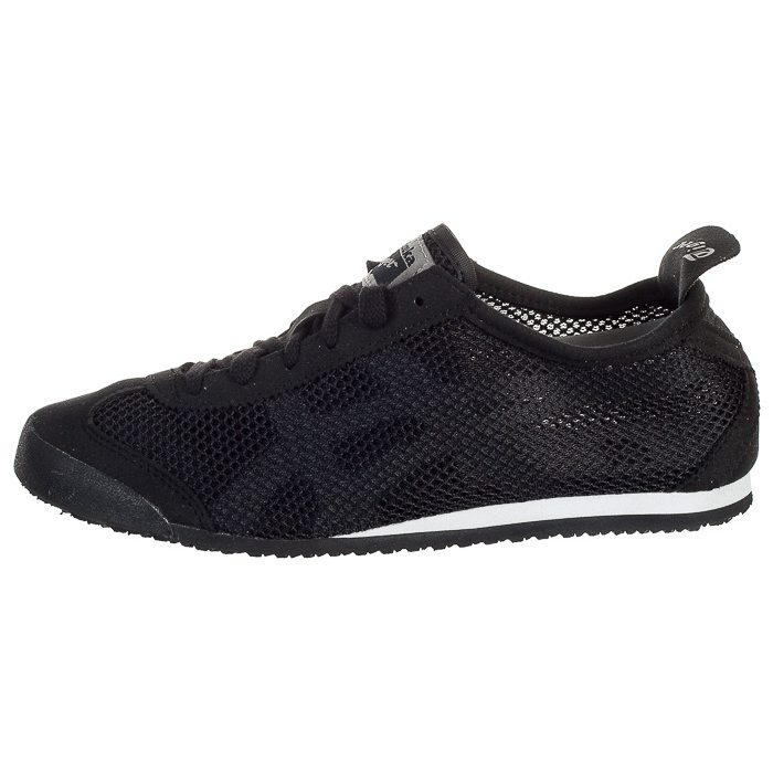 the best attitude f461e 68478 Buty Onitsuka Tiger Mexico 66 D508N w ButSklep.pl