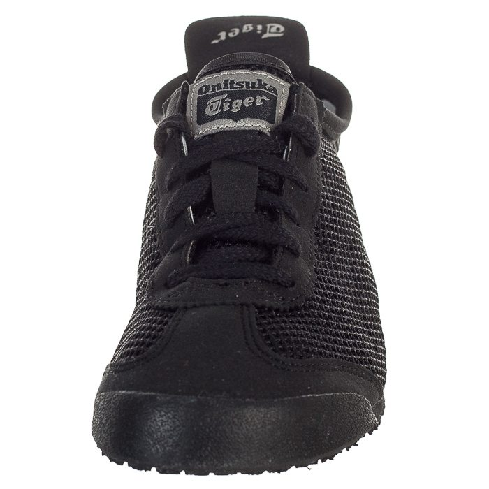 the best attitude 76805 3d569 Buty Onitsuka Tiger Mexico 66 D508N w ButSklep.pl