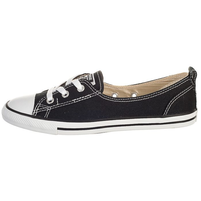 Buty Converse Chuck Taylor All Star Ballet Lace (CO165 b
