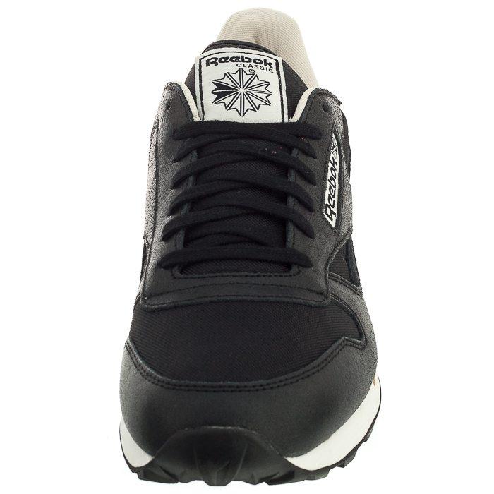 Buty Reebok CL Leather Casual M46086 w ButSklep.pl