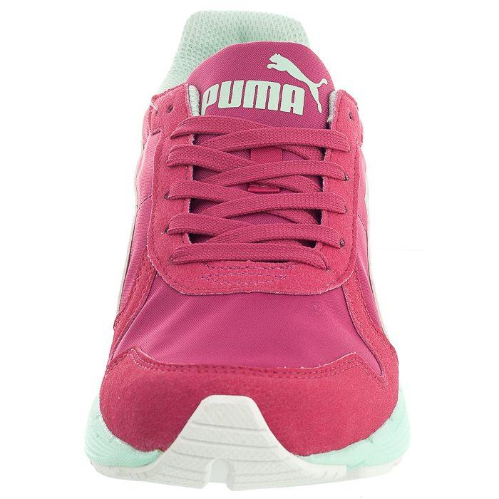 Buty Puma Future ST Runner Jr 358301 03 w ButSklep.pl