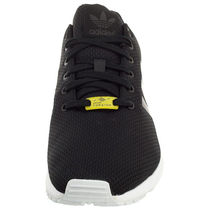 adidas zx flux m19840 damskie