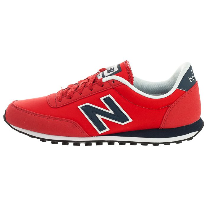 new balance 410 męskie czerwone