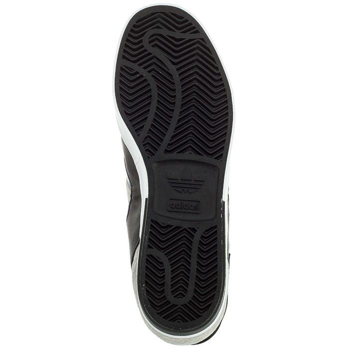 Buty adidas Hardcourt Defender M22333 w ButSklep.pl