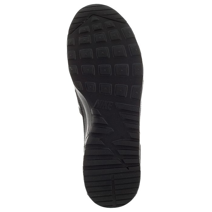 Buty Nike Air Max Thea 599409 017 w ButSklep.pl