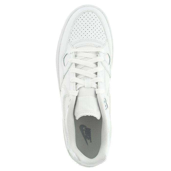 Buty Nike Son of Force 616775 118 w ButSklep.pl
