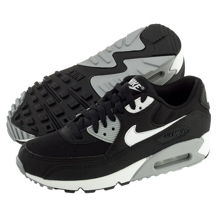 buy online e1ab2 190d0 Buty Nike WMNS Air Max 90 Essential 616730-012