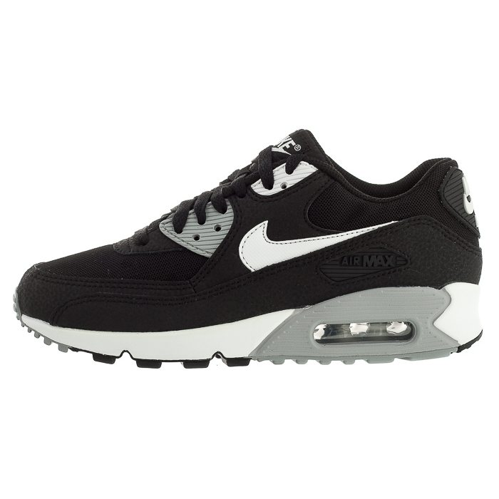 Buty Nike WMNS Air Max 90 Essential 616730 029 w ButSklep.pl