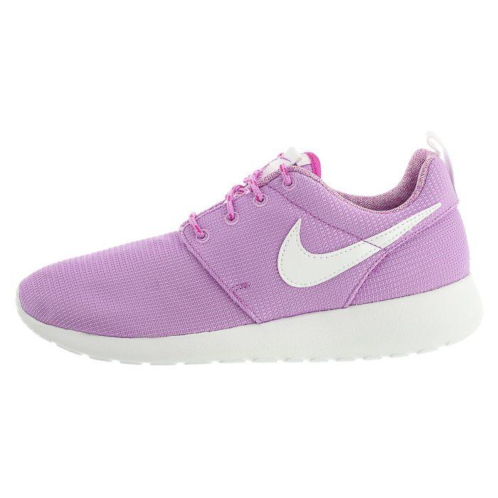 Buty damskie Nike buty damskie ROSHE RUN 599729 503 PL