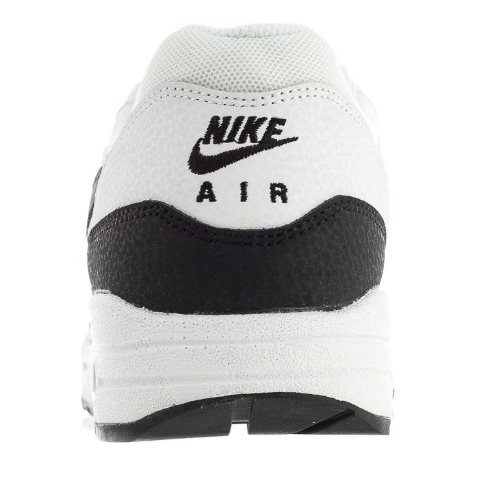 Buty Nike WMNS Air Max 1 Essential 599820 115 w ButSklep.pl