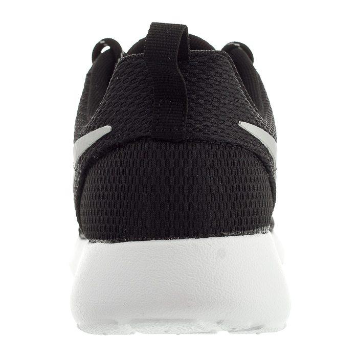 huge selection of 81973 ae5b1 start Damskie Sportowe Buty Nike WMNS Roshe Run 511882-094 Powrót. SALE