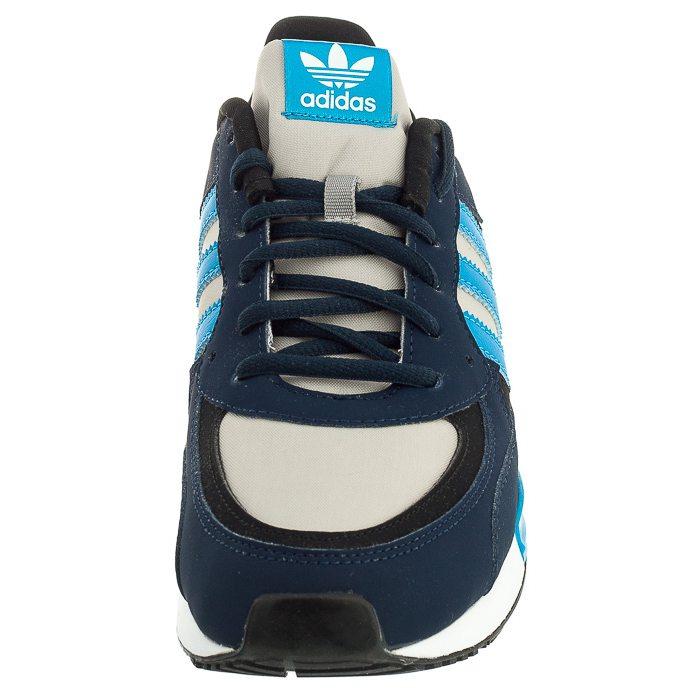 buty adidas zx 850 originals