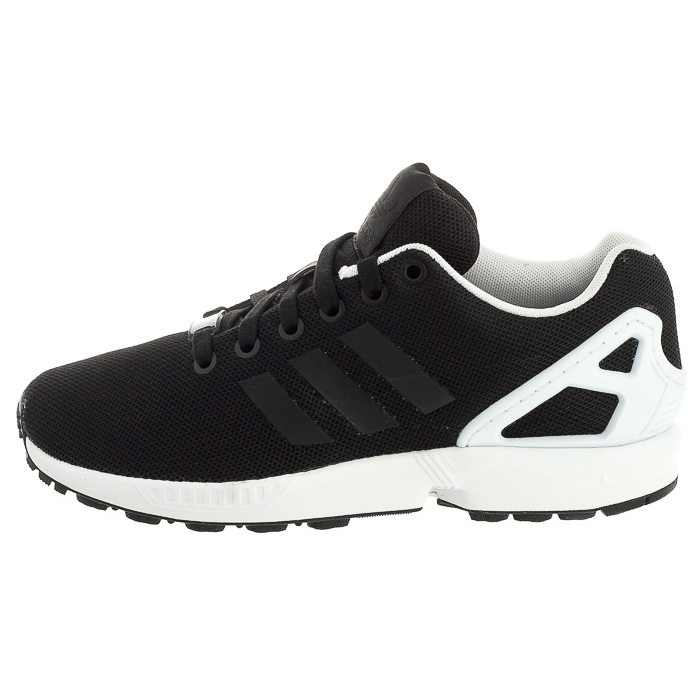 Buty adidas ZX Flux B34492 w ButSklep.pl