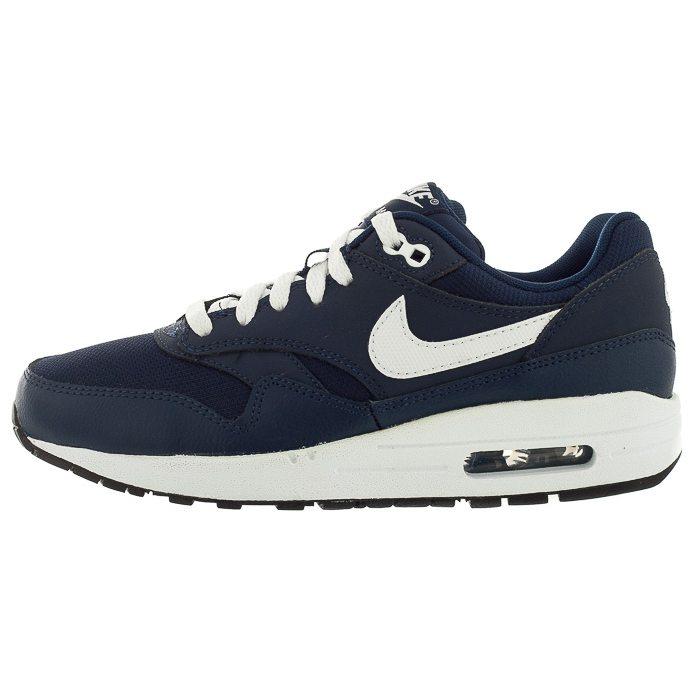 Nike Air Max 1 Gs 555766 100