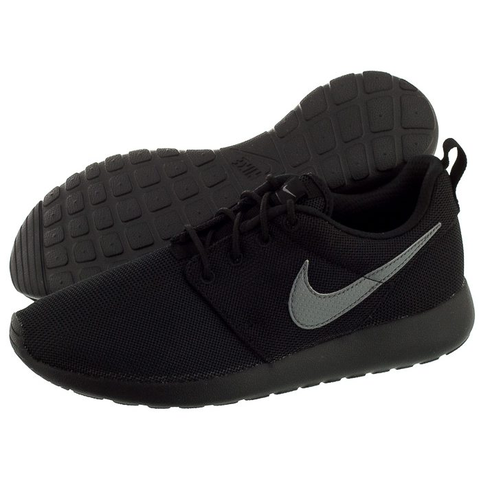 new concept c5022 141e8 Buty Nike Roshe One (GS) 599728-017