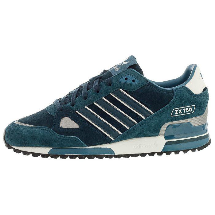 buty adidas zx 750 m18258