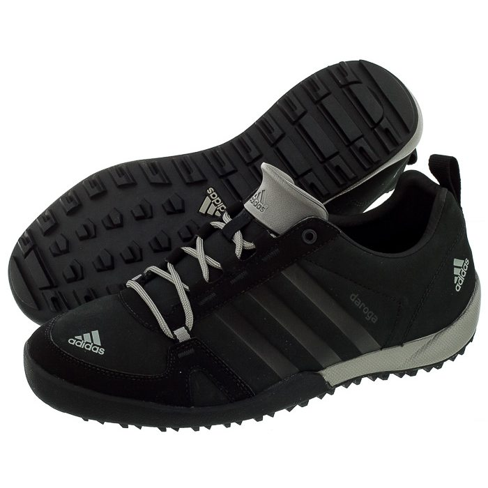 buty adidas daroga two 11 lea opinie