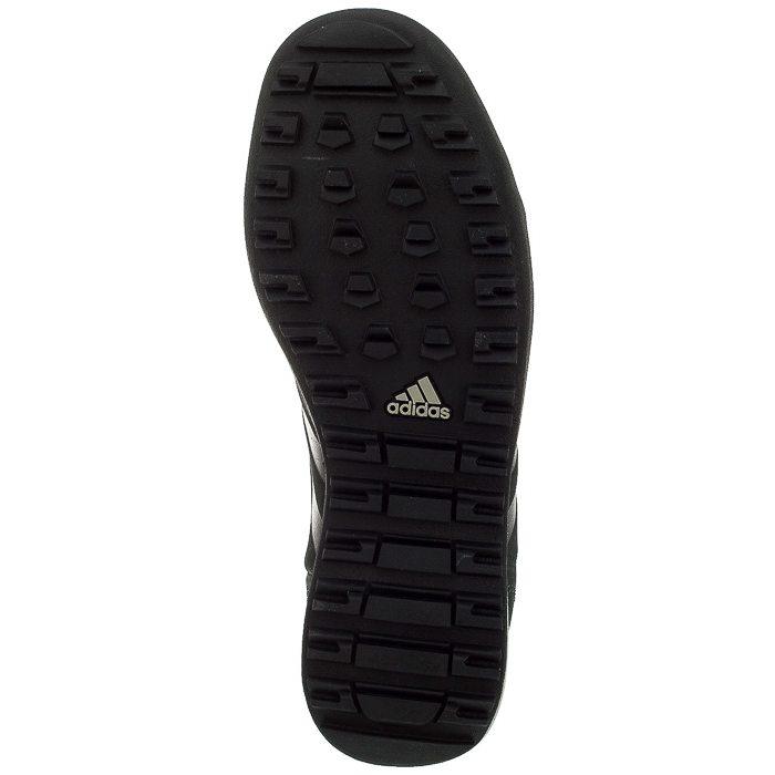 Buty trekkingowe adidas Daroga Two 11 Lea G61604 w ButSklep.pl