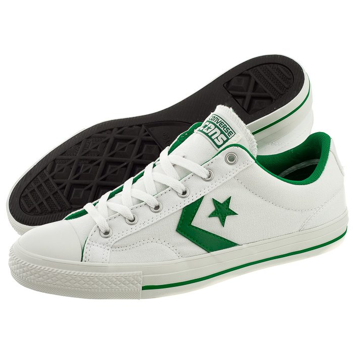 1002ee1807ce ... where can i buy trampki converse star player ox 147463c d7ca7 05837