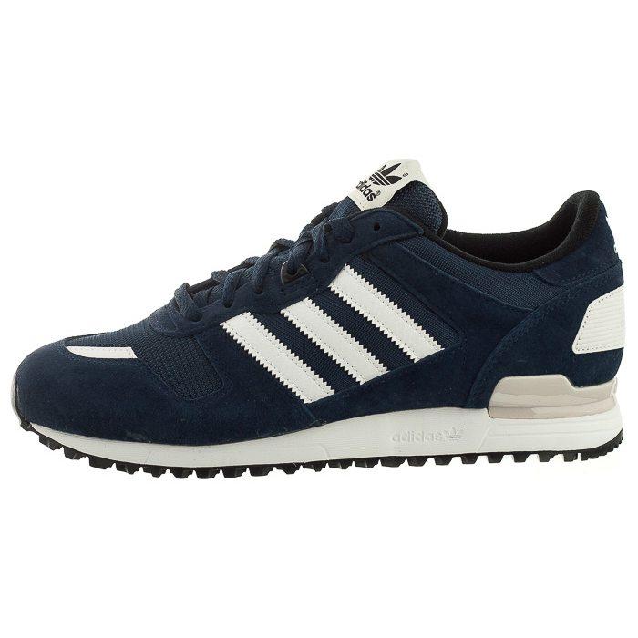 buty adidas zx 700 b24839 w kategorii Buty damskie