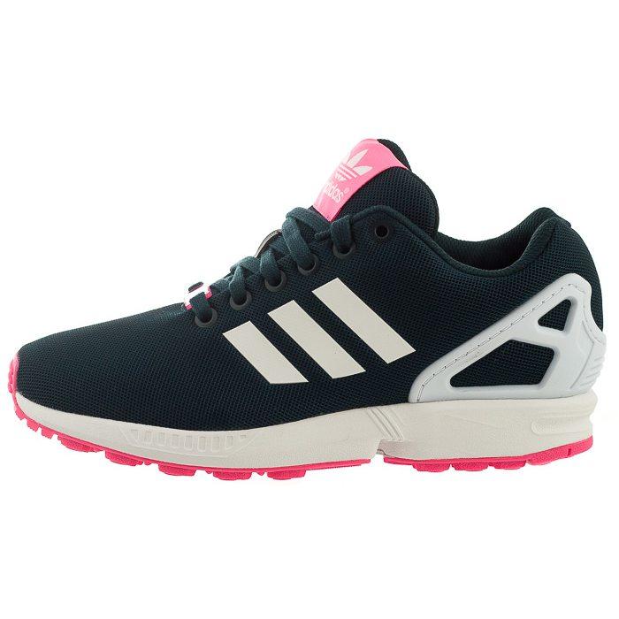 buty adidas zx 650