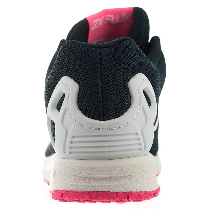 damskie buty adidas originals zx flux b34060